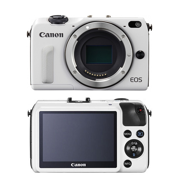 Canon_EOS_M2