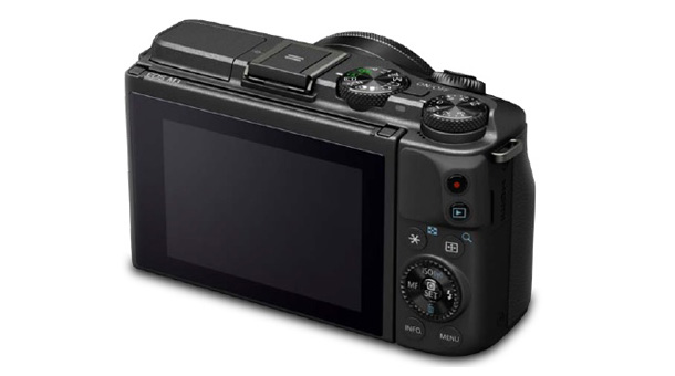 Canon_EOS_M3_back