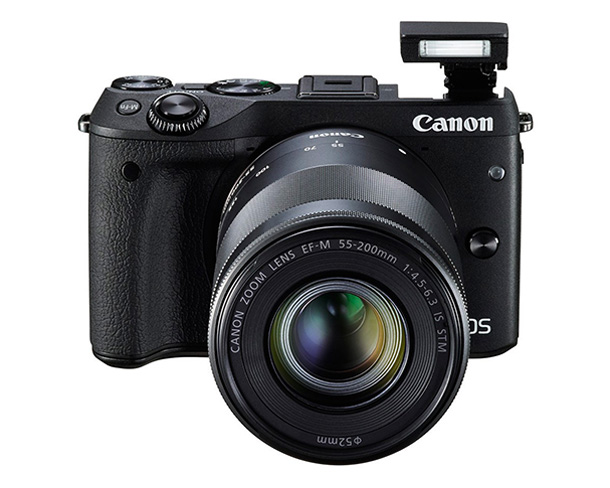 Canon_EOS_M3_front