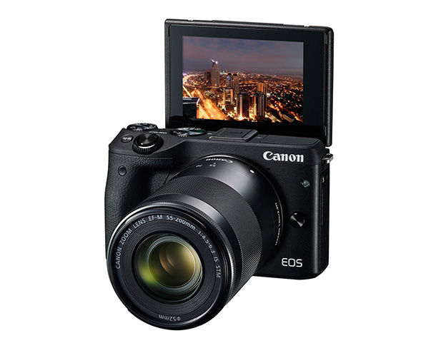 Canon_EOS_M3_front_display