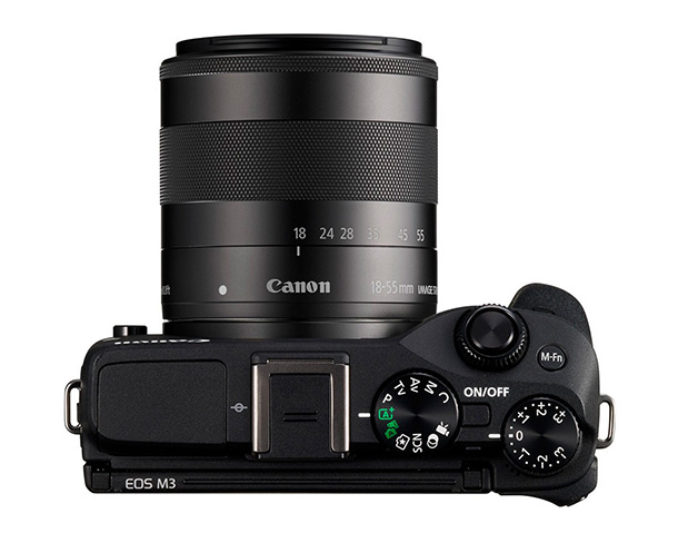 Canon_EOS_M3_top
