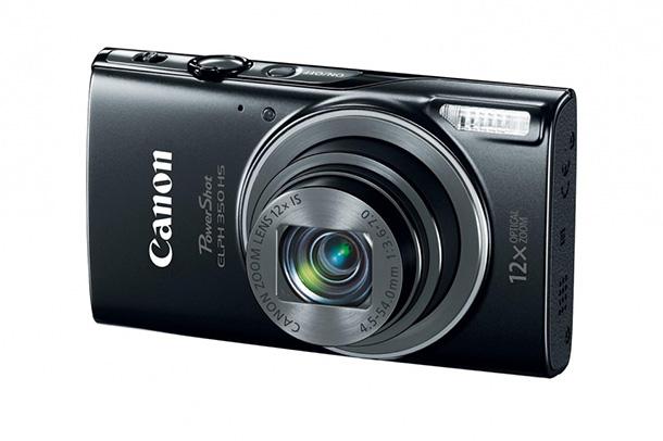 Canon_IXUS_275_HS_front