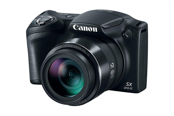 Canon_PowrShot_SX410_IS_front