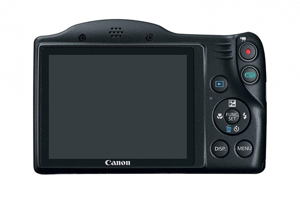 Canon_PowrShot_SX410_IS_rear