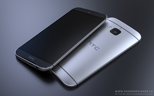 HTC_One_M9_PhoneDesigner_Render_b