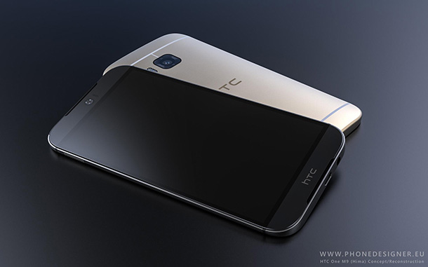 HTC_One_M9_PhoneDesigner_Render_c