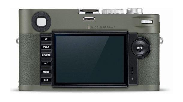 Leica M-P Safari_b
