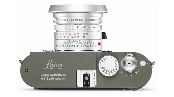 Leica M-P Safari_c