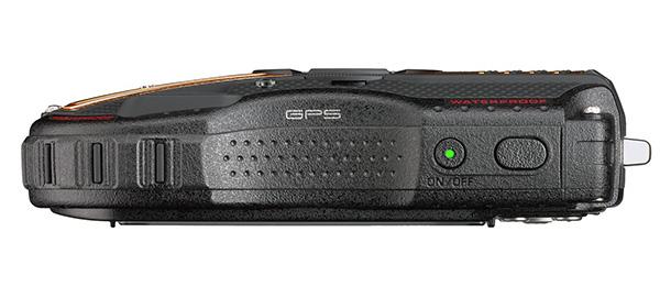 Pentax WG-5 GPS_c