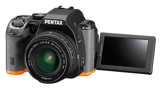 Pentax_K-S2_d