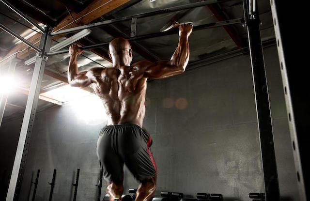 http://overpress.it/argomenti/fitness/allenamento/