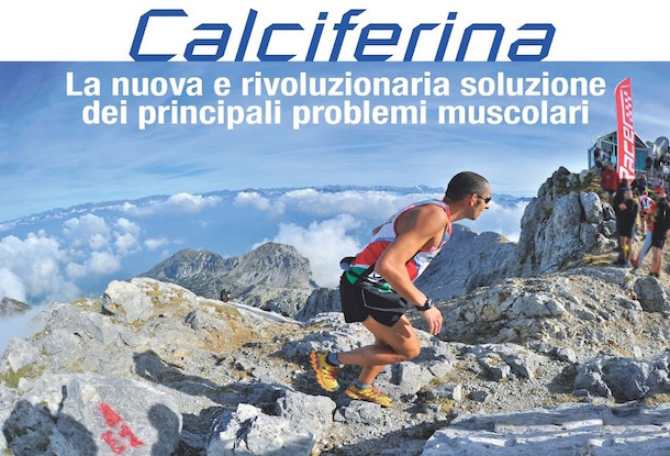 exerceo-fitness.overpress-calciferina-sos