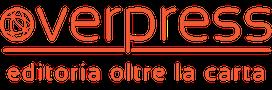 OverPress