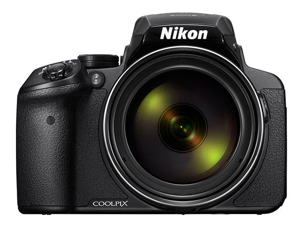 Nikon_Coolpix_P900_a