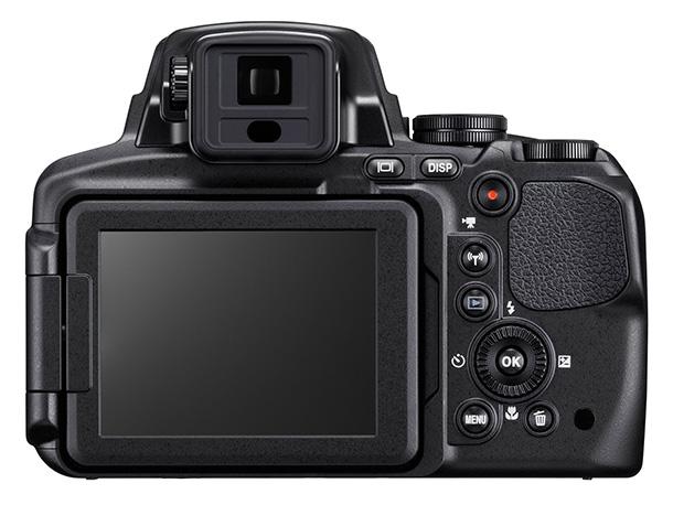 Nikon_Coolpix_P900_c