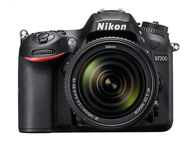 Nikon_D7200_a