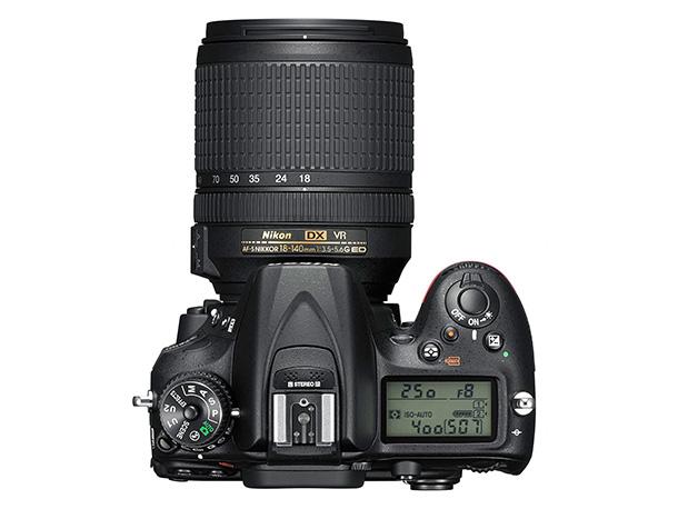 Nikon_D7200_b