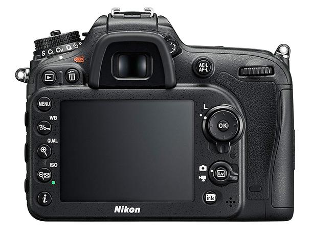 Nikon_D7200_c