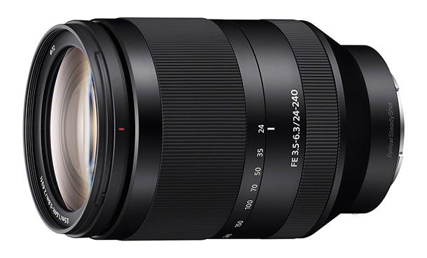 Sony_24-240mm F3.5-6.3 FE