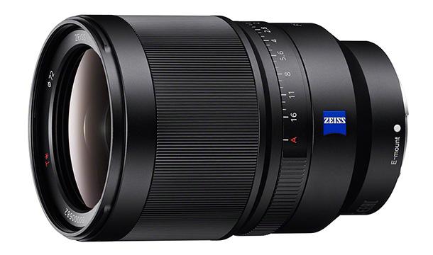 Sony_35mm F1.4 ZA