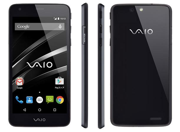 Vaio_Phone_b