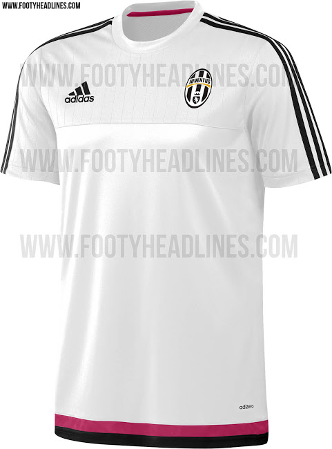 adidas-juventus-15-16-training-shirt-2