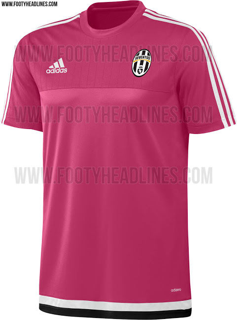 adidas-juventus-15-16-training-shirt