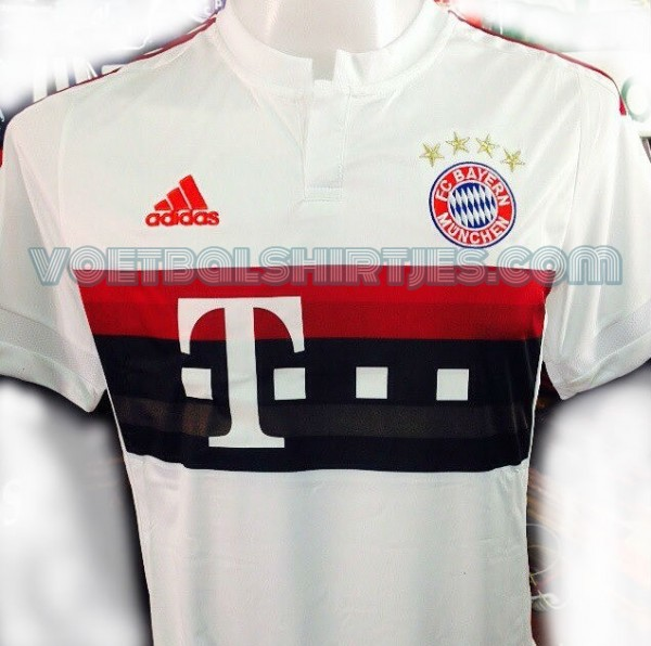 bayern-munchen-away-jersey-2016-600x596