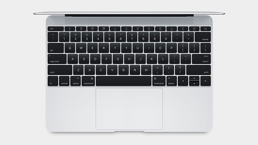 macbook_retina_1