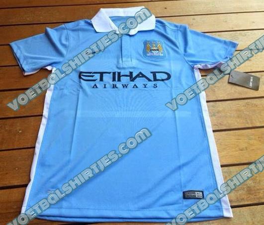 manchester-city-shirt-15-16