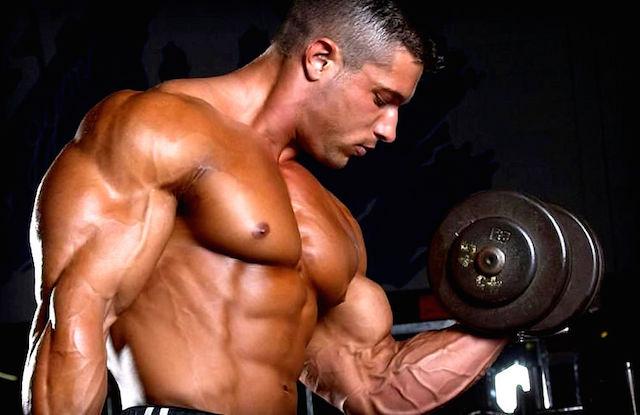 massa-muscolare-alimentazione-fitness-exerceo
