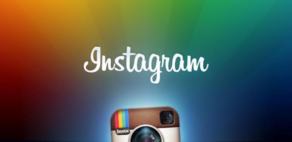 Uploader: caricare foto su Instagram da Mac non è mai stato così veloce