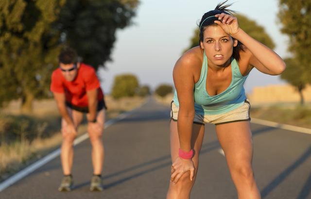 running-runner-exerceo-integratore-integrazione-allenamento