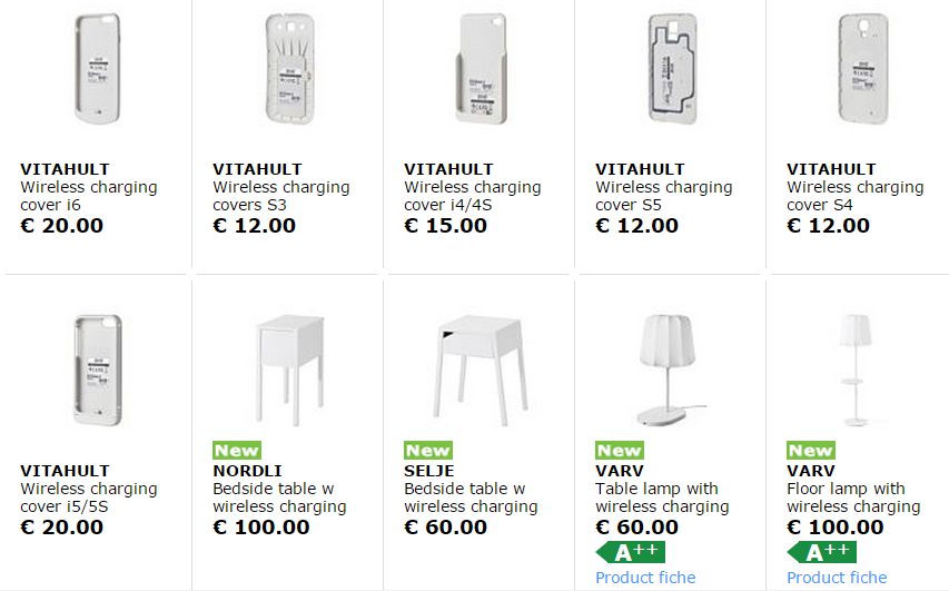 ikea wireless vitahult