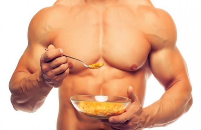 exerceo-fitness-salute-dieta-allenamento-benessere