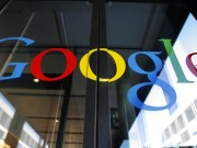 Europe Antitrust Google