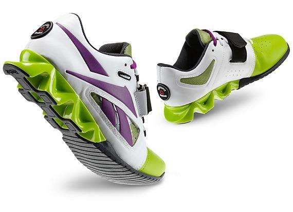 scarpe-running-exerceo-runner-corsa-allenamento