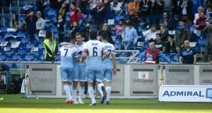 Lazio - Empoli-1