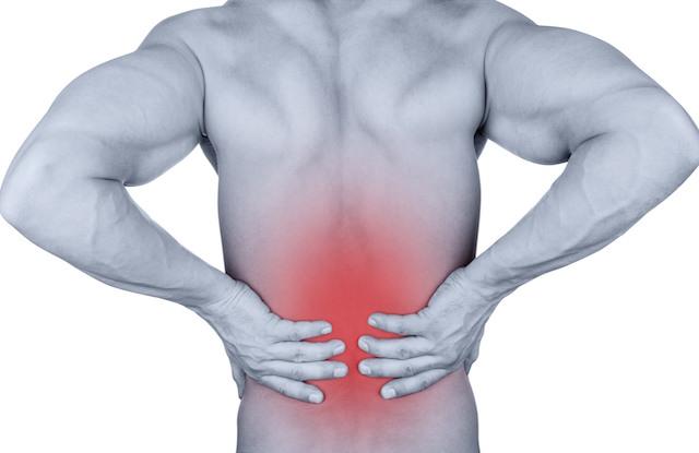 LowBackPiain-roma-range-motion-movement-exerceo-dei-gianni-fitness-mobilità-articolare-salute-benessere-allenamento