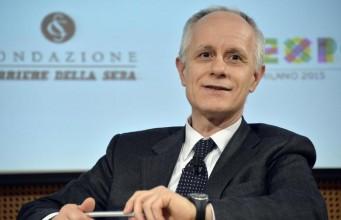 Luciano Fontana