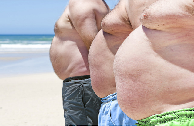 Obesità-fitness-metabolico-exerceo-salute-benessere
