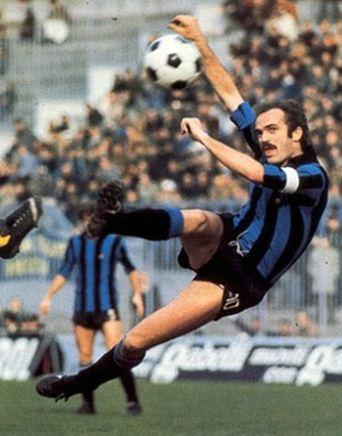 Sandro Mazzola-12