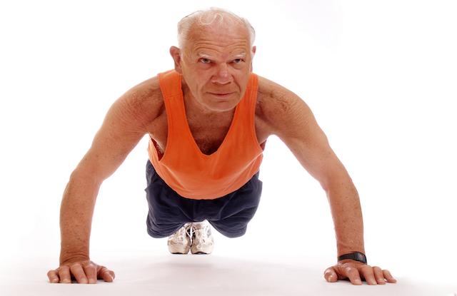 roma-range-motion-movement-exerceo-dei-gianni-fitness-mobilità-articolare-salute-benessere-allenamento