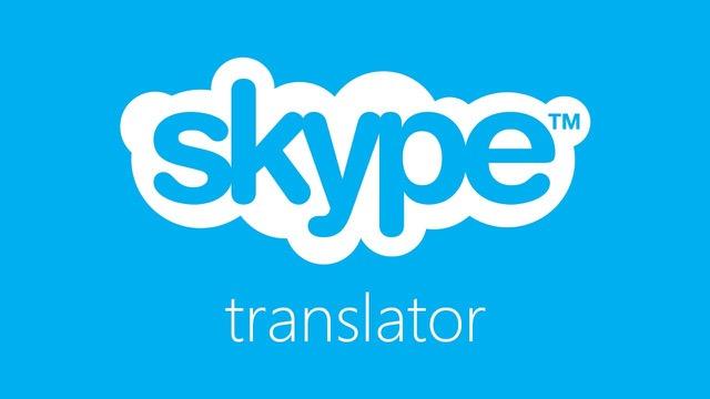 Skype Translator parla italiano. La traduzione istantanea è realtà