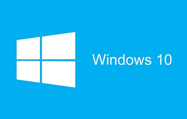 Windows 10 già a quota 67 milioni di installazioni