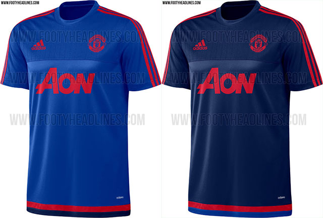 adidas-manchester-united-15-16-training-kits (2) copia