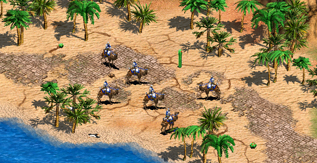 aoe2_CamelArcher_Preview