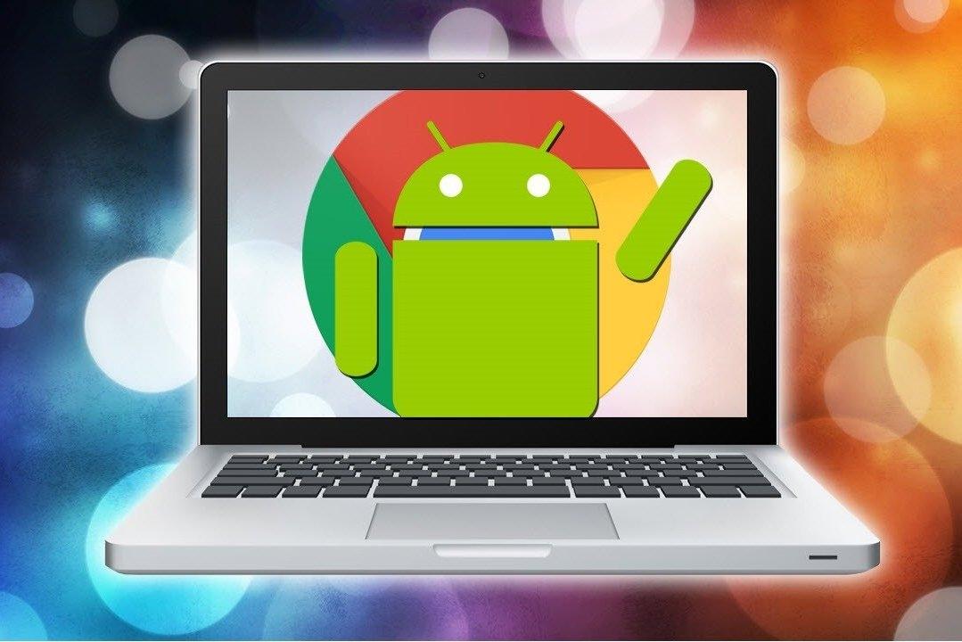 Le vostre app preferite di Android anche su PC? È possibile [GUIDA]