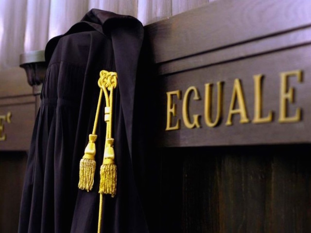 aula_tribunale_1-2