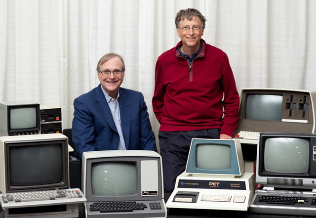 bill_gates_paul_allen2